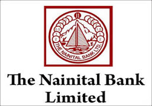 NAINITAL BANK RECRUITMENT | CLERK |  2017