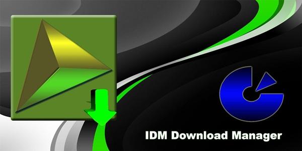 http://www.kabarlangit.com/2017/05/aplikasi-download-manager-terbaik-android.html