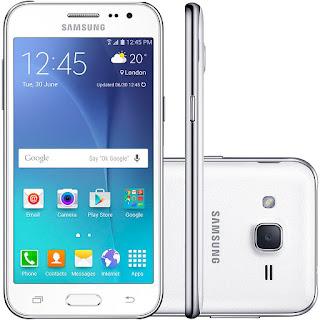 HP 4G Samsung Harga 1 Jutaan