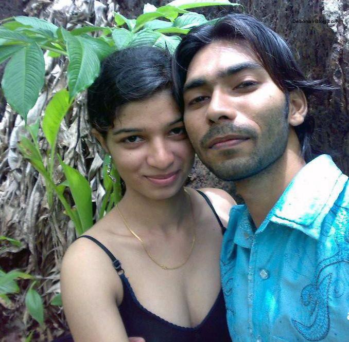 STORYS: Tamil Actress Hot Sexy Stills நடிகைகளின் தொப்புள்