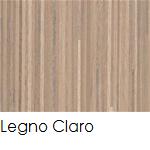 Imagem ilustrativa de piso laminado Eucafloor