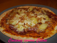 https://cuisinezcommeceline.blogspot.fr/2016/04/wrap-pizza-jambon-bayonne-pdt-oignons.html