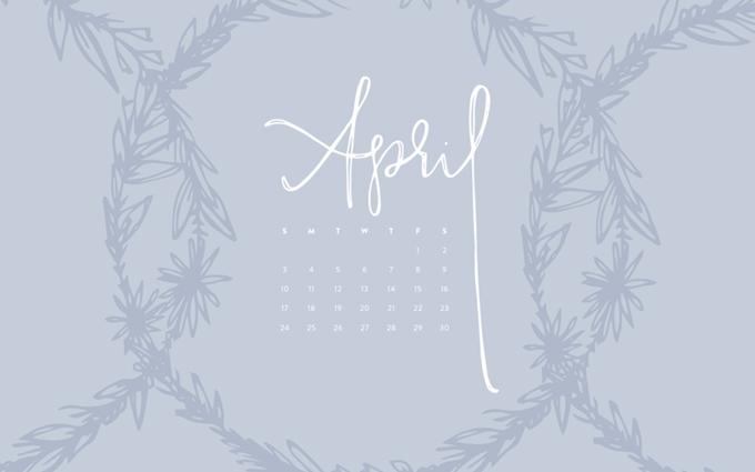 http://blog.seaofatlas.com/?tag=desktop+calendar