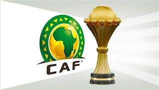 بطاقة مباراة غينيا الديمقراطية Vs مدغشقر يلا شوت امم افريقيا مصر 2019