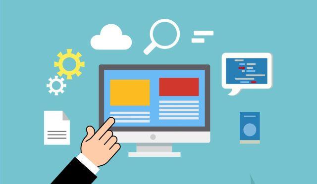 La importancia de contar con un servidor virtual privado