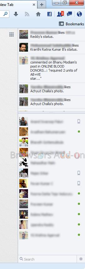 fb_messenger_integrated
