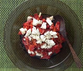 σαλάτα-με-πιπεριἐς-φλωρίνης