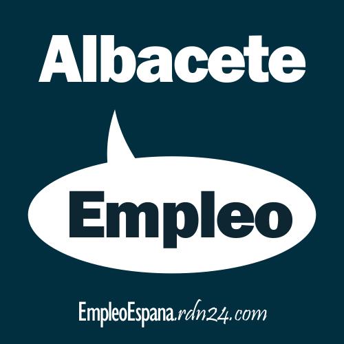 Empleos en Albacete | Castilla La Mancha - España