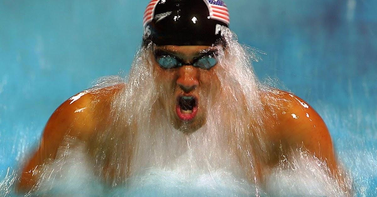 úszó váll sérülések