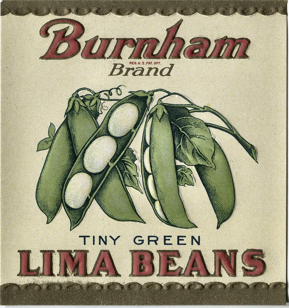 Create With TLC: Free Printable Vintage Vegetable Labels