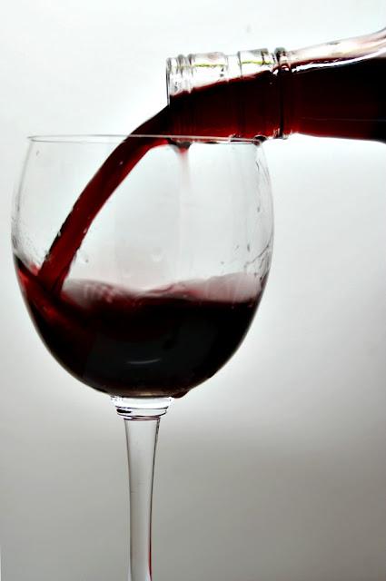 15 Benefícios do vinho e como escolher o vinho certo?