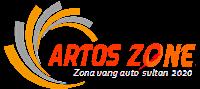 ArtosZone.com