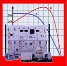 خصائص الآلات الكهربائية PDF