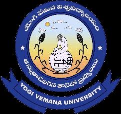Manabadi YVU Degree Hall Tickets 2018, YVU UG Exam Hall Tickets