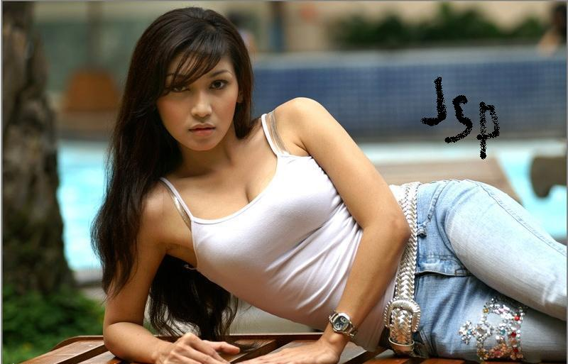 Image Result For Sofy Janda Berjilbab Haus Sex