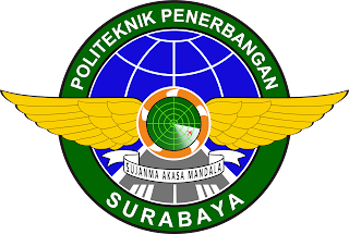 POLTEKBANG SURABAYA