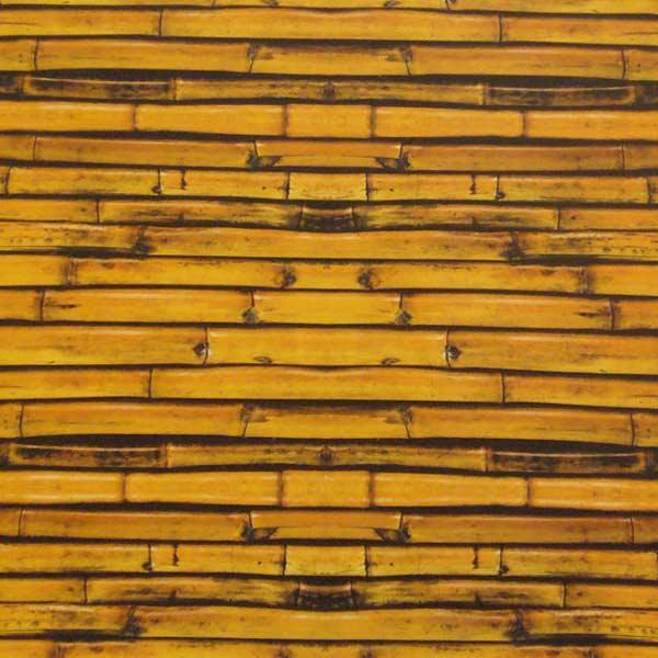 Bamboo Tiles Bamboo Valance Photo