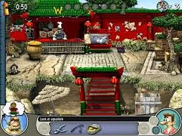neighbours from hell 3 free download full game for windows 7