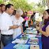 """Festival de las Aves """"Tho"""" se beneficiará con el Plan Municipal de Infraestructura Verde"""
