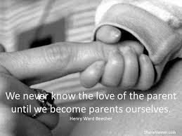 B.P.Panchal - Blog : Your Parents May Not be Perfect but they Are the Most  Precious Gift God Is Ever Given You.