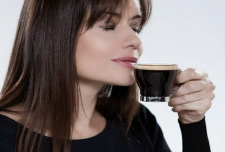 Tips How to Drink Coffe Safely