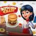 العاب طبخ مطعم الشيف:kitchen craze