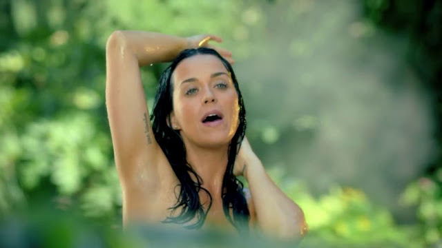 Katy perry roar porn music video - 1 part 10