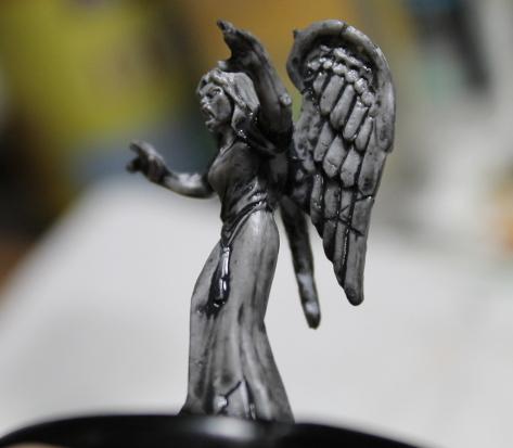 Angel%2B4.JPG