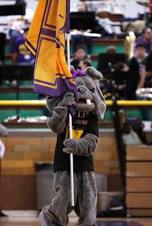 Mark Kodiak Ukena: IHSA Varsity Boys Basketball: North