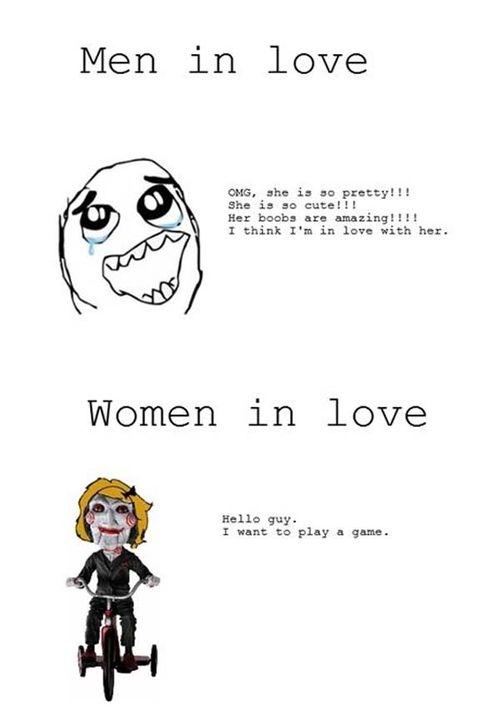 Funny I Love You Memes 3