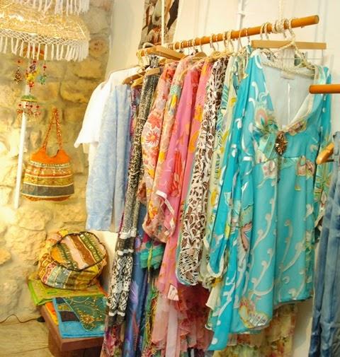Viajeros en india llevarme ropa a europa - Telas de la india online ...