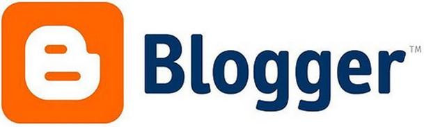 Como Criar um Blog Grátis no BlogSpot