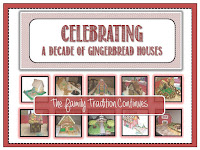 http://mskatiesartstudio.blogspot.com/2016/11/celebrating-decade-of-gingerbread.html