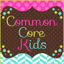 Common Core Kids