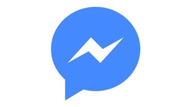Facebook Messenger Will Be Able To Delete Messages That Have Been Sent