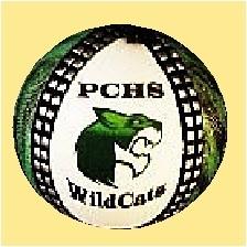 Plainfield Central High School Craft Show