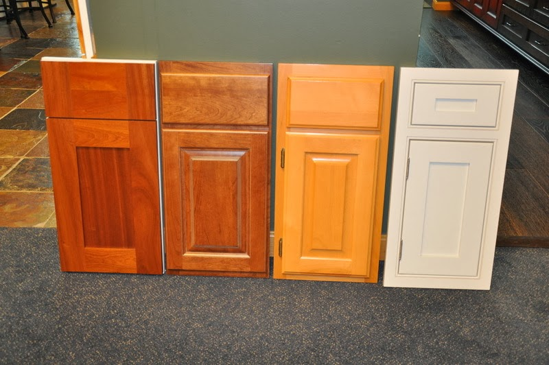 Simplifying Remodeling Learn The Lingo Of Kitchen Cabinet