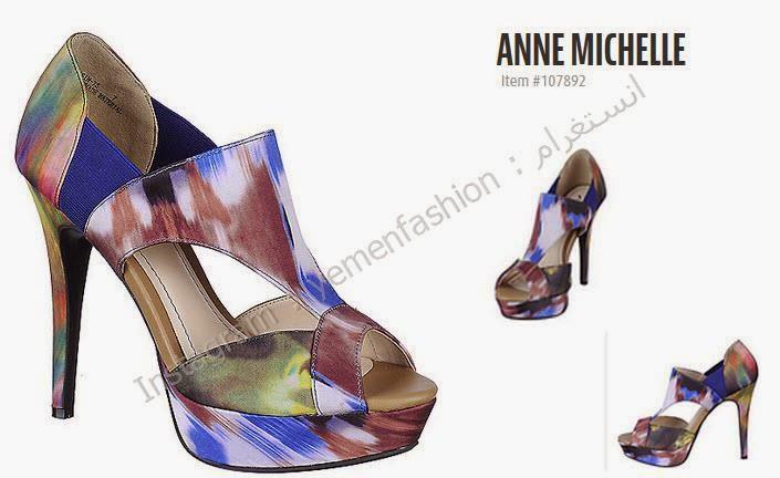 c4cb72189 عالم التسوق من امريكا: أحذية نسائية Women Shoes