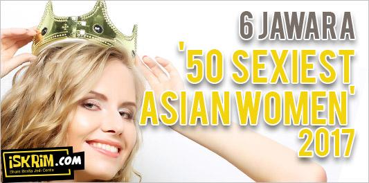 http://www.iskrim.com/2017/12/pemenang-wanita-terseksi-asia-2017.html