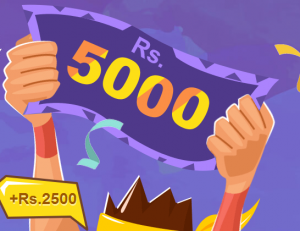 Uc-Browser-loot-5000-rs