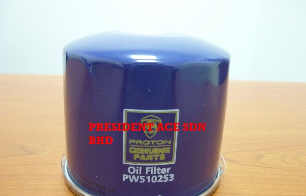 PROTON AND PERODUA GENUINE AND REPLCEMENT PARTS: ORIGINAL