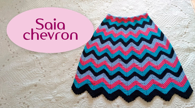 https://www.elo7.com.br/saia-em-croche-padrao-chevron/dp/89B81C