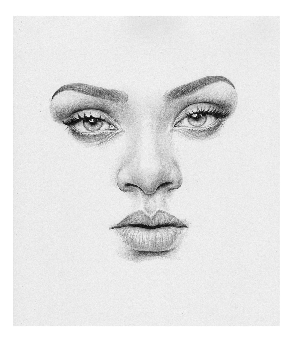 13-TS-Abe-Drawings-of-Minimalist-Hyper-Realistic-Portraits-www-designstack-co