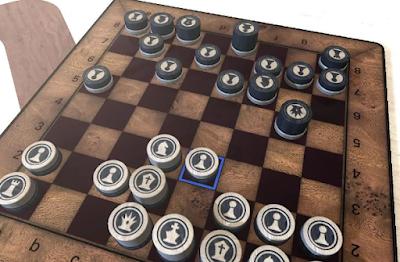 Mod Pure Chess Apk Offline