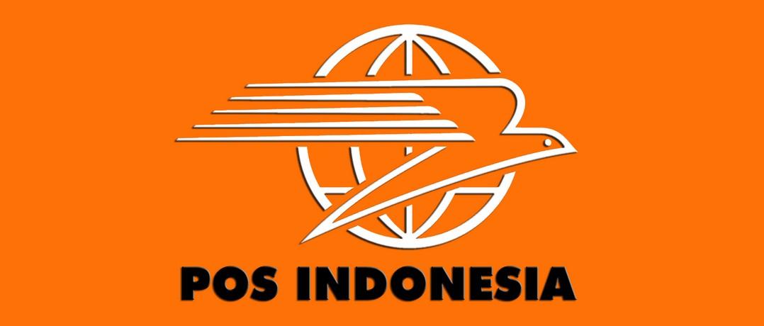 Lowongan Kerja PT.Pos Logistik Indonesia Paling Baru 2018
