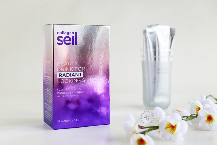 Seil Collagen