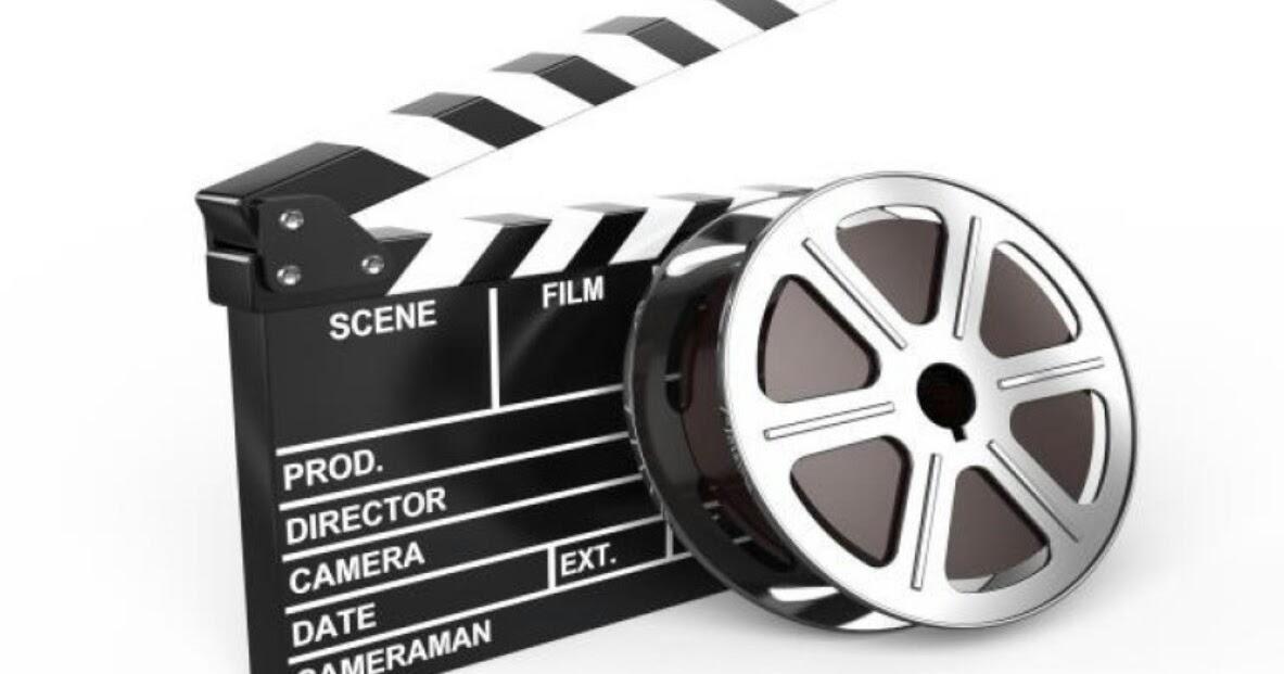 Mp4 Filme Download