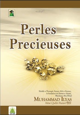 Download: Perles Precieuses pdf in Creole