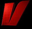 Vengeance Producer Suite - Avenger v1.2.2 Full version