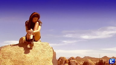 Ana Baston - Музыка громче 2013 HD 1080p Free Download